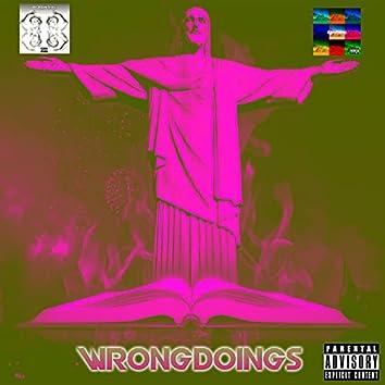 Wrongdoings
