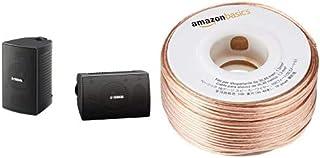 Amazon.es: Yamaha - Cables y conectores / Accesorios para ...