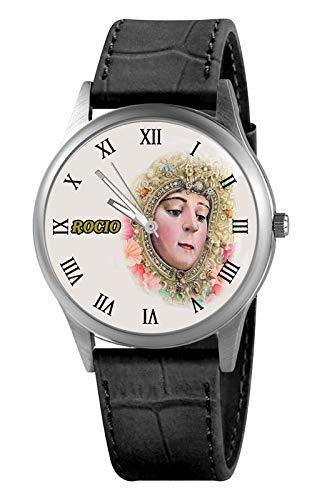 Uhr Madonna del Rocio