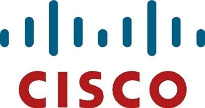 Cisco ACS-3825-FANS= Network device fan kit - for Cisco 3825, 3825 V3PN