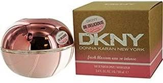 Donna Karan Be Delicious Fresh Blossom Intense For Women - 3.4 oz