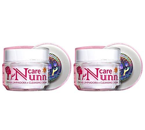 crema white secret donde la venden fabricante Nunn Care