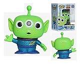 POP Funko Toy Story 4 525 Alien Diamond Special Edition...
