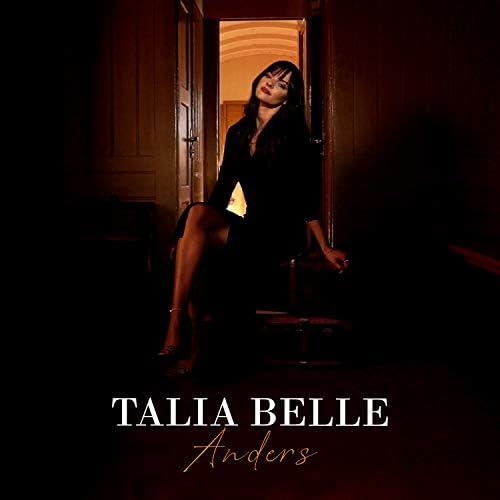Talia Belle