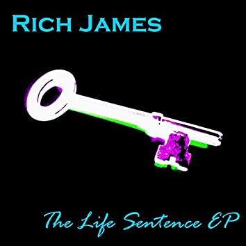 The Life Sentence EP