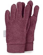 Sterntaler Fingerhandschuh Guanti Guantes para Niñas