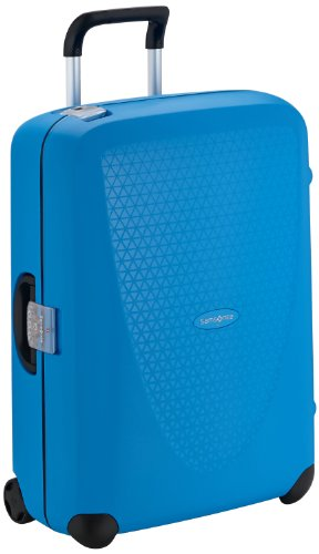 Samsonite - Termo Young Upright (67cm-69Litros) (MultiColor)