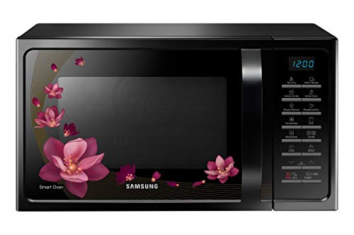 Best samsung microwave convection oven