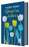 Changer l'eau des fleurs par Perrin