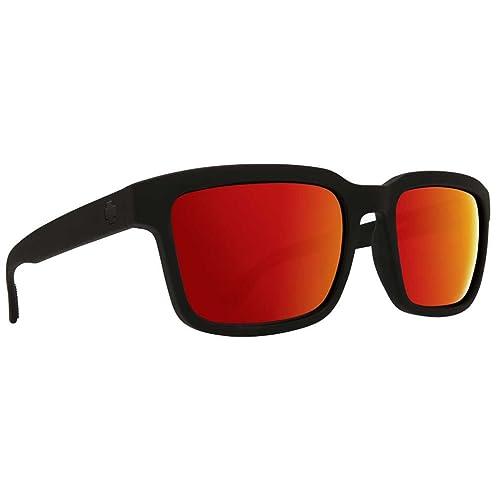 6504067bb5 Ken Block Sunglasses  Amazon.com