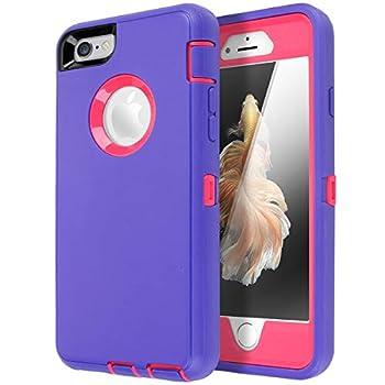 Best iphone 6 tough cases Reviews