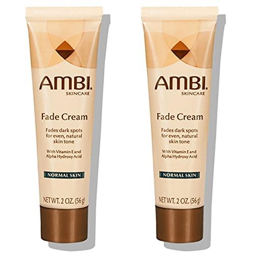Ambi Skincare Fade Cream for Normal Skin   Dark...