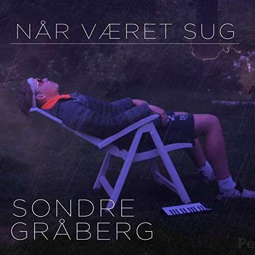 Sondre Gråberg