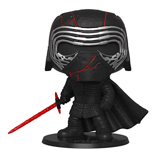 Star Wars - Pop XL Kylo REN 25cm