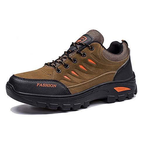 Catálogo para Comprar On-line Zapatos de Moda Caballero los preferidos por los clientes. 13