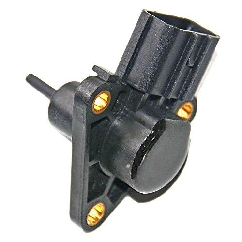 Sensor de Posición del Actuador del Cargador Turbo