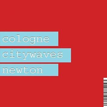 Cologne Citywaves