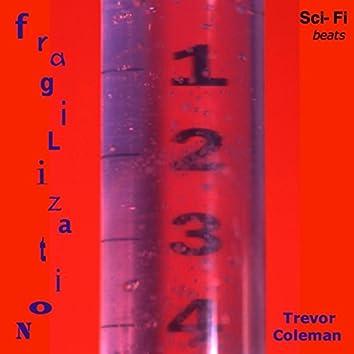 Fragilization