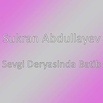 Sevgi Deryasinda Batib