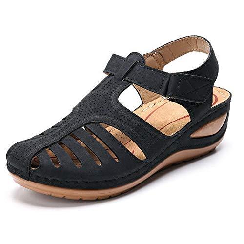 Sandalias 5 Dedos  marca COCNI