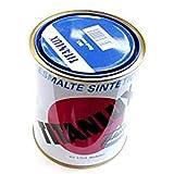 Titan 001055134 Esmalte Sintético, Azul Marino, 750 ml