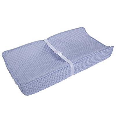 Serta Perfect Sleeper Changing Pad Cover Set