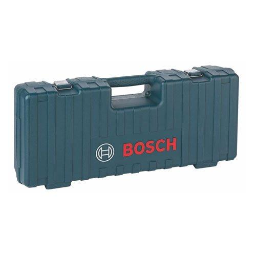 Bosch Professional Zubehör 2605438197 Kunststoffkoffer 720 x 317 x 170 mm
