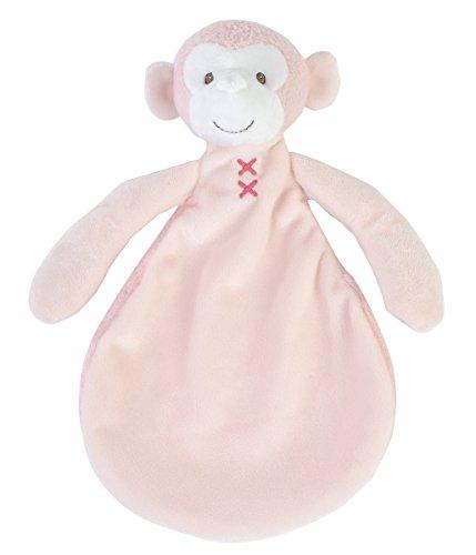 Happy Horse Peach Monkey Marly Tuttle Comforter 131832 - 26cm