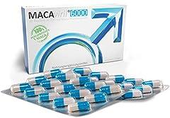 MACAviril®6000