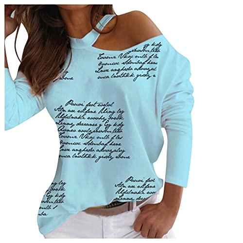 Camisetas Despedida De Soltera,Camiseta Extremoduro,Camisetas Friends,Sudadera Media Cremallera,Camiseta De Mujer,Sudadera Stitch,Camiseta Para Mujer,Serigrafiar Camisetas,Cazadora Aviador Mujer
