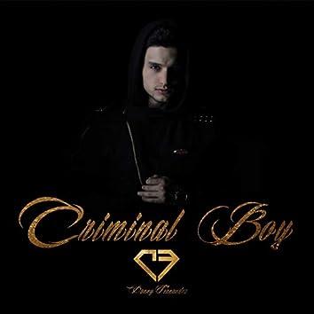 Criminal Boy