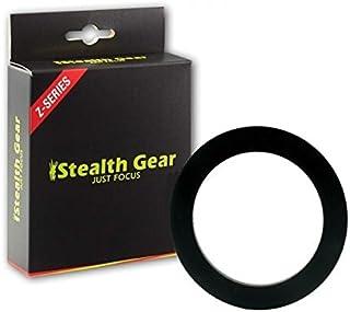 Stealth Gear SGPSTKITSS72 72 mm P-Starterskit