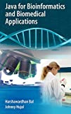 Java for Bioinformatics and Biomedical Applications - Harshawardhan Bal