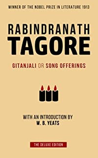 Best song offerings tagore Reviews