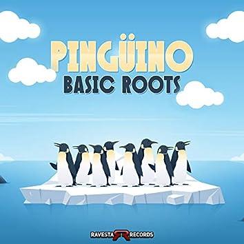 Basic Roots