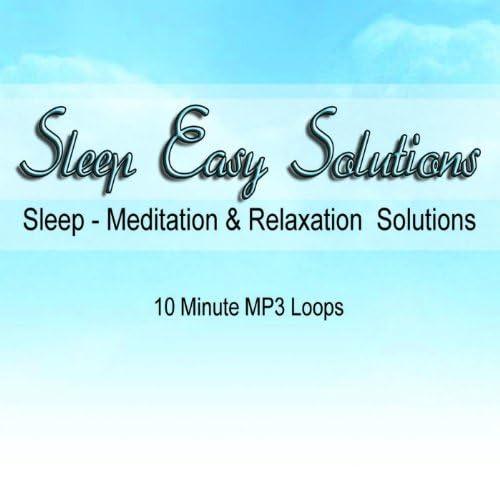 Sleep Aid App Rain Storm Sounds Loop