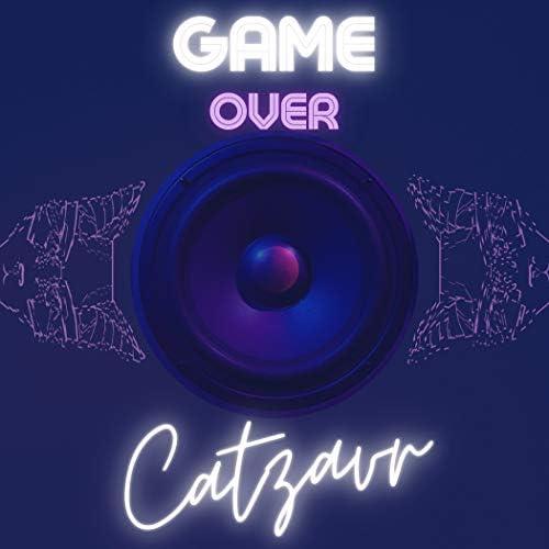 Catzavr