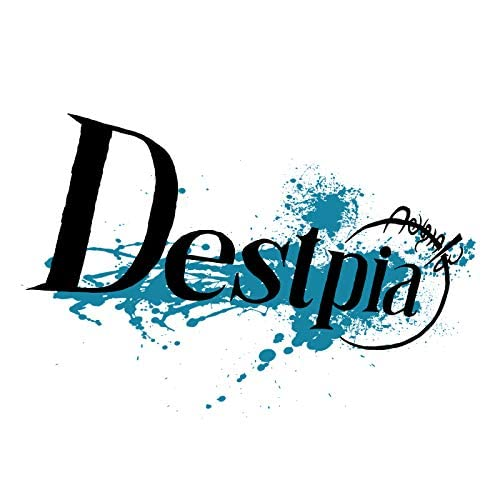 Destpia