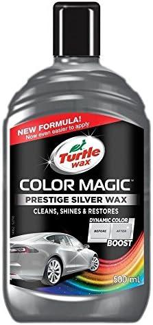 Silver car paint colors _image3