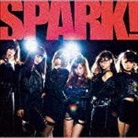 SPARK 大阪春夏秋冬