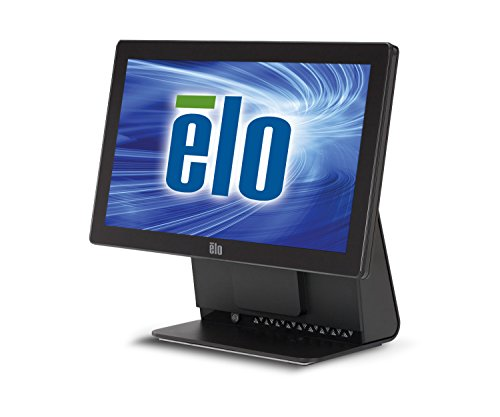 Elo Touch E143088 Wall Mount Bracket Kit for E-Series and X-Series Touch Computers