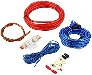 Suchergebnis Auf Für Sicherung Audio Video Auto Elektronik Elektronik Foto