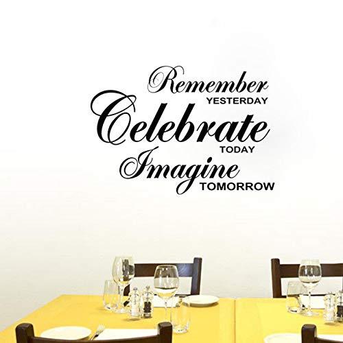Celebrate the Home Decorative Foliage Table Centerpiece Succulents Boston International WDC18391