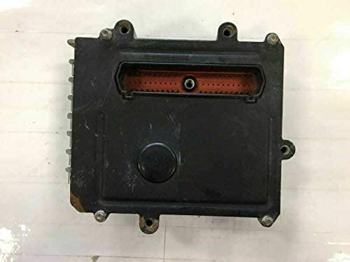 REUSED PARTS Transmission Right Hand Compartment 98 Excellence Carav Engine Max 87% OFF
