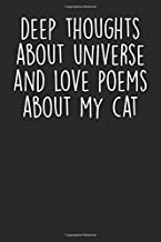 Best poems about the universe Reviews