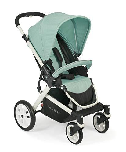 Chic 4 Baby GmbH (Fo) -- Dropship -  Chic 4 Baby 157 66