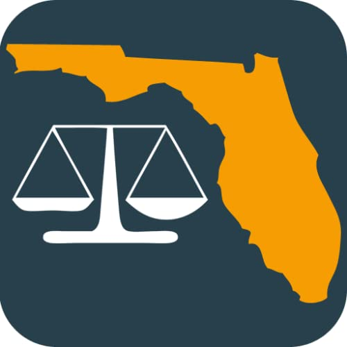 Speedy Trial Calculator for Florida Lawyers