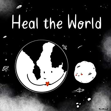 Heal the World (Cover)