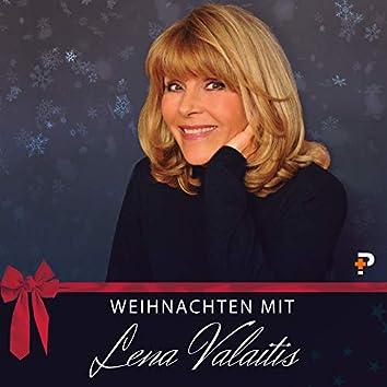 Weihnachten mit Lena Valaitis (2020 Remastered Version)