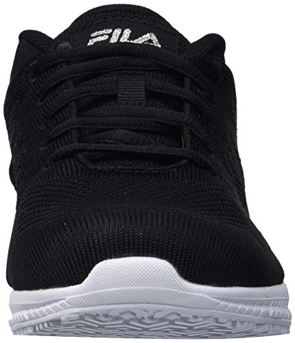 Fila Women's Work Health Care Professional Shoe
